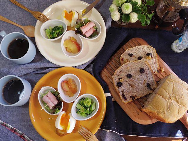 卵 料理 簡単 おかず 人気