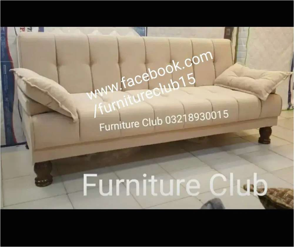 Sofa Bed For Sale Olx In 2020 Sofa Bed Sale Beds For Sale Sofa Bed