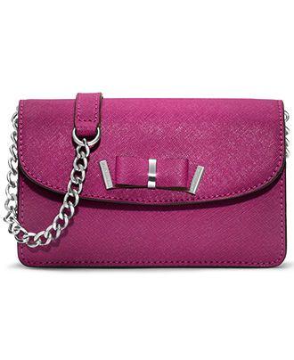 MICHAEL Michael Kors Small Kiera Crossbody Handbags