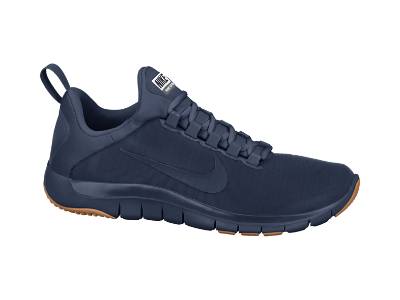 b004113bda8 Nike Free TR 5.0 Premium Men s Training Shoe