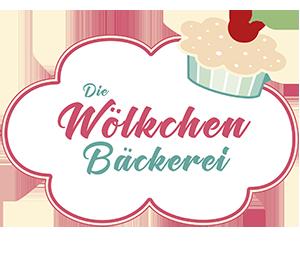 Apfel Walnuss Brot Wolkchenbackerei Rezept Wolkchen Backerei Haferkleie Teigtaschen