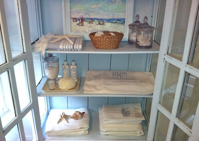 Home Decor From Seashells #FLVS #home #decor Beach house dreaming
