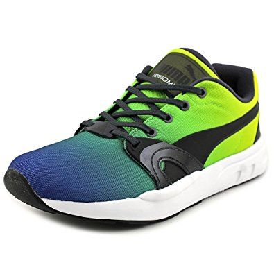 Pin by Mahesh Patil on lifestyle in 2019 | Green sneakers