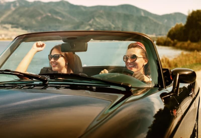 7 carcare myths that need to die car rental company