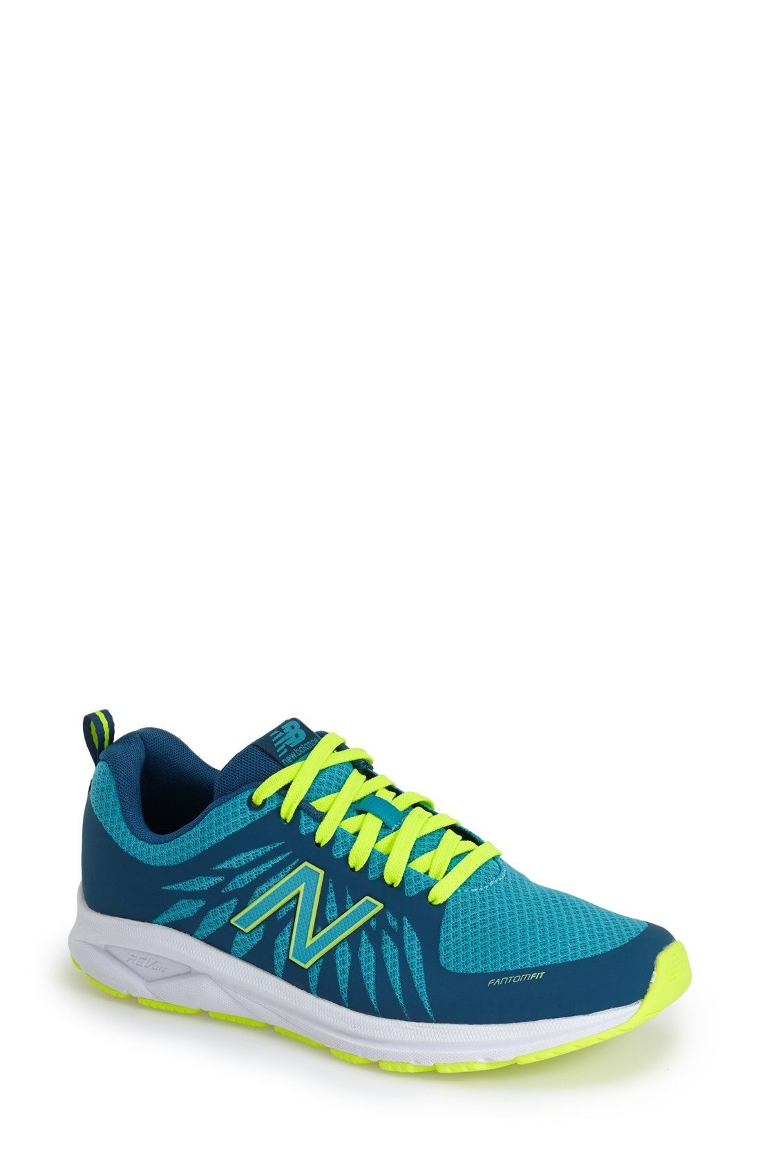 New Balance '1065' Walking Shoe (Women)