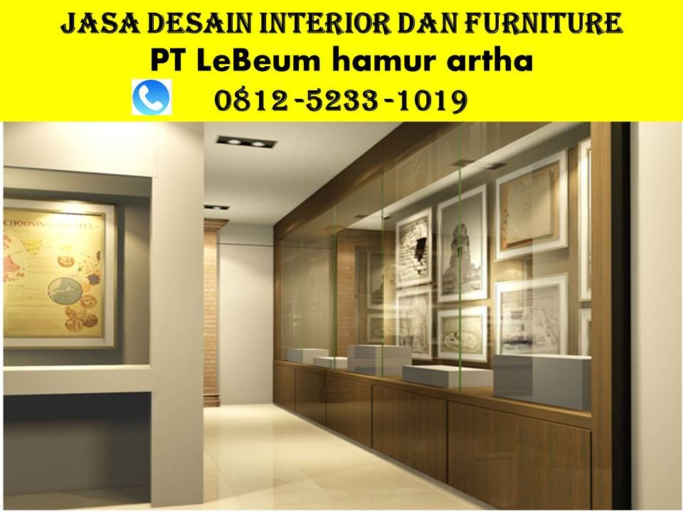 Pin By Jasa Konsultan Interior 0812 5233 1019 On