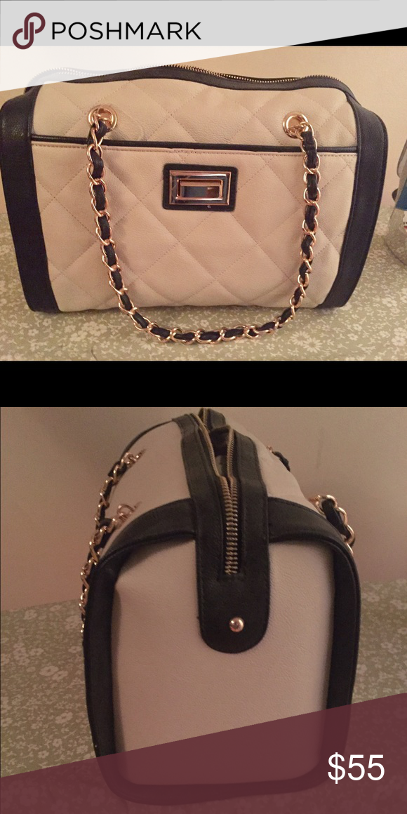 Kelly Katie Purse My Posh Picks Purses Designer Handbags