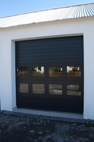 Aluminium Garage Doors Labradoor Garage Doors Aluminium Garage Doors Aluminum Garage