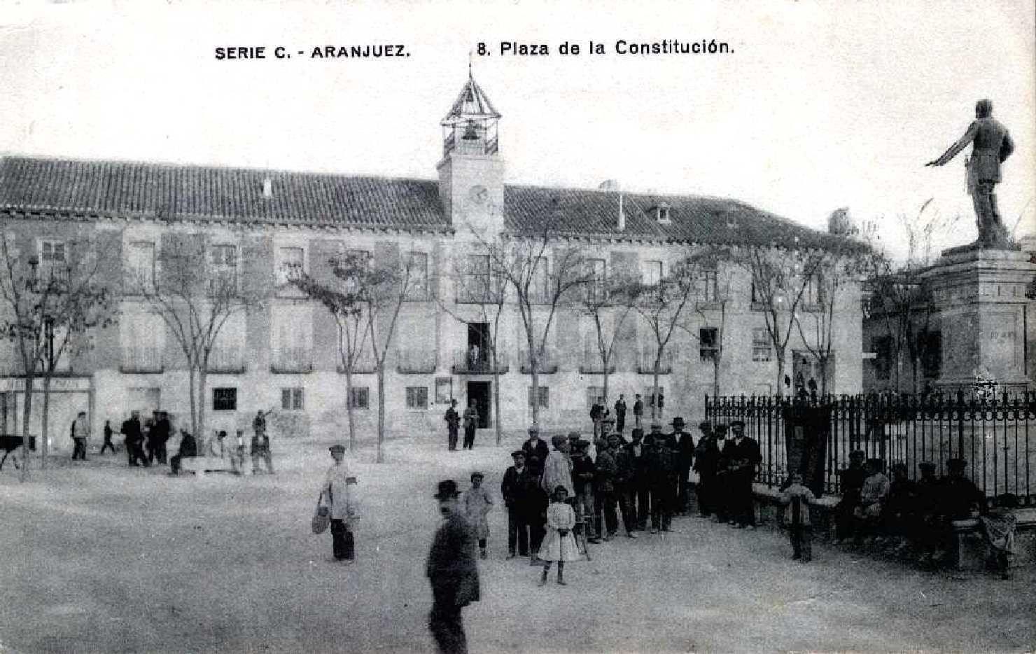 Diy clothespin crafts diy clothespin crafts pictures to pin on - Aranjuez Buscar Con Google Aranjuez Antiguo
