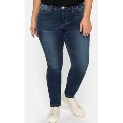 Photo of Stretch jeans