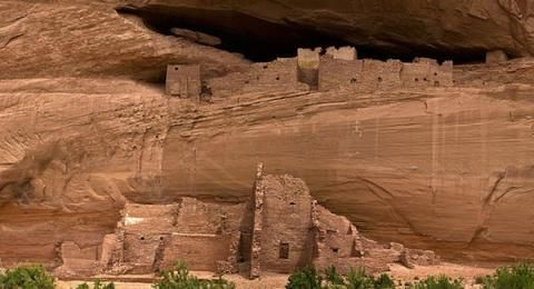 American Indian History - ICTMN.com