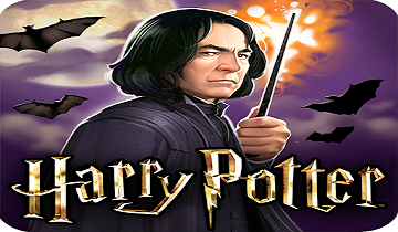 Harry Potter: Hogwarts Mystery Mod Apk v1 12 0 Unlimited Energy