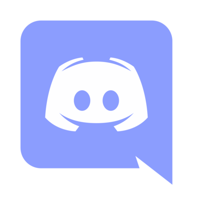 Join Our Discord And Talk About The Newest Deals Black Friday And More Google Android Smartphones Os News Androidnews Follow Us On T Discord Logos Nitro