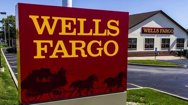 Preventing Customers Website Outage Baking Wells Fargo Using From Nbc2 App Newwells Fargo Outage Preventing Custom Wells Fargo Fargo Online Banking