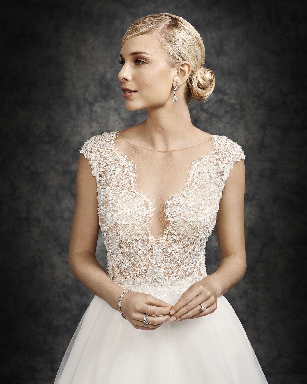 Ella rosa be324 bridal gowns elite pinterest wedding izabella bridal boutique toronto mississauga bridal gowns and designer wedding dresses bridesmaids dresses mothers and evening dresses and a ombrellifo Images