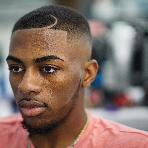 Pin On Men S Fresh Cuts Hair Styles