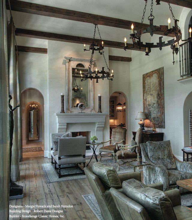 top 10 favorite grey living room ideas grey living rooms living