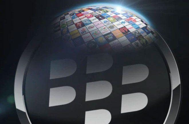 font keren blackberry free