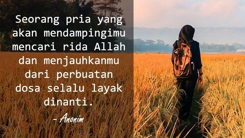 Gambar Kata Kata Mutiara Hadist Kata Kata Mutiara Cinta Islami Tuk Maknai Cinta Lebih Dalam Kumpulan Kata Mutiara Al Quran Kata Kata Mutiara Motivasi Bijak