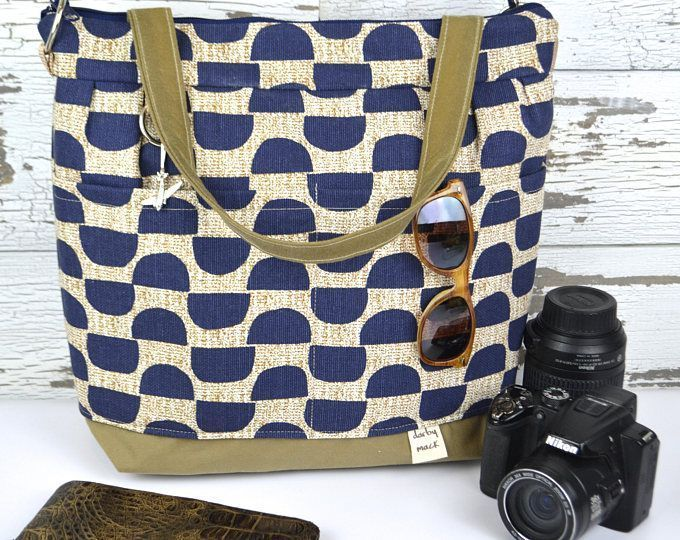 read our latest review! I have looked long and hard for a camera purse to use when we travel. This petite camera bag is perfect. It's not too large, but large enough to hold my Nikon D7000 with an 18-105 lens attached, a small flash attachment, cell phone, wallet, etc. The quality is very good! I love the option of carrying it by the handle, on the shoulder or cross body. I have neck problems so this gives me the opportunity to change up the way I carry it. Would highly recommend! #camerapurse #camerapurse