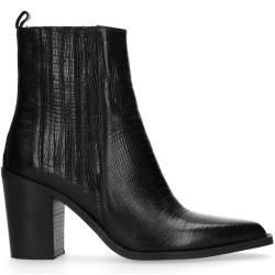Photo of Ankle Boots & Klassische Stiefeletten für Damen – Products – #Ank
