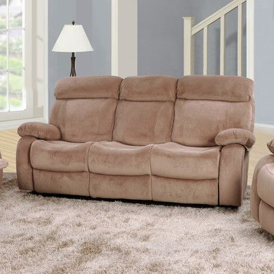 Enjoyable Amida Reclining Sofa Sofas Qrmg1089 Entertainment Ibusinesslaw Wood Chair Design Ideas Ibusinesslaworg