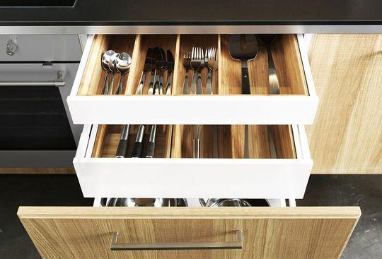 35++ Meuble de cuisine a tiroir ikea ideas in 2021