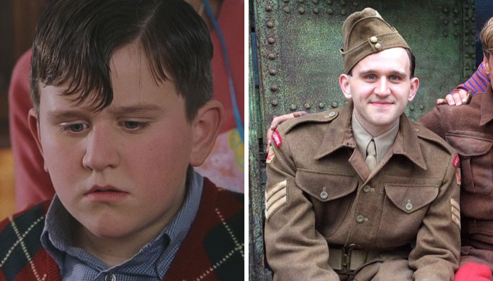 Here S What 29 Actors From Harry Potter Are Doing Now Harry Potter Actors Actors Harry