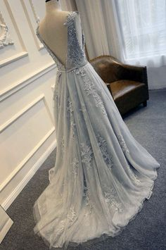 50 SIMPLE WEDDING DRESSES FOR YOU | Wedding, Dresses, Lace