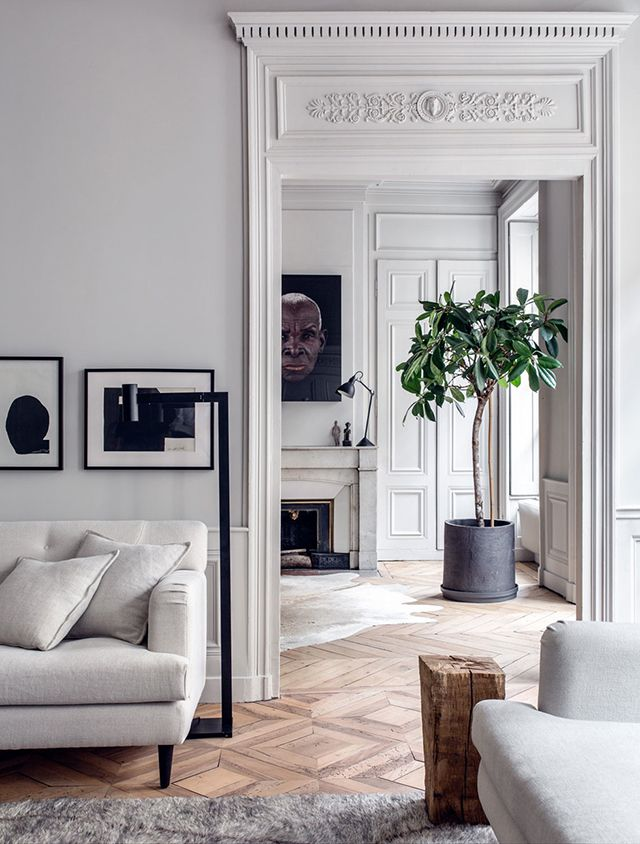 Pin by Carl Hatchett on home design   Pinterest   Drawing rooms ...
