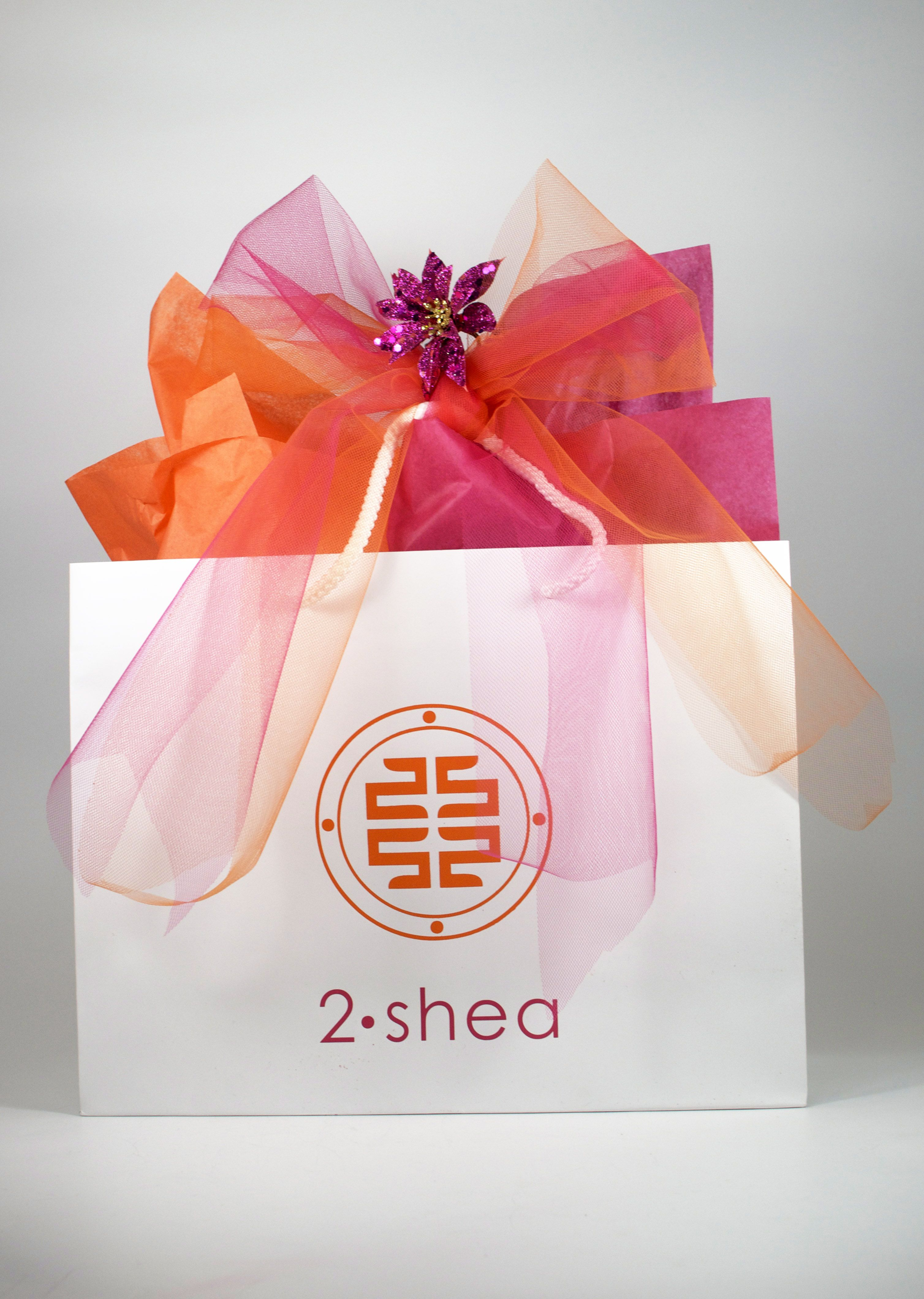 Its all in the details-  come see us for your next gift giving occasion!