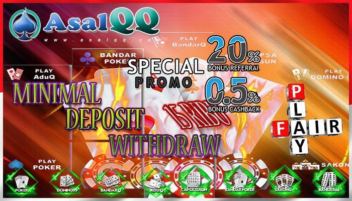 #PokerMania #PokerPelang #PokerOnline #poker88 #