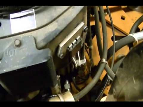 Youtube lawn mower l130 jd pinterest repair manuals and youtube fandeluxe Image collections