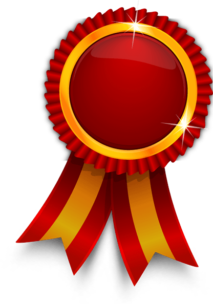 Image result for awards clipart animated | First | Ribbon ...