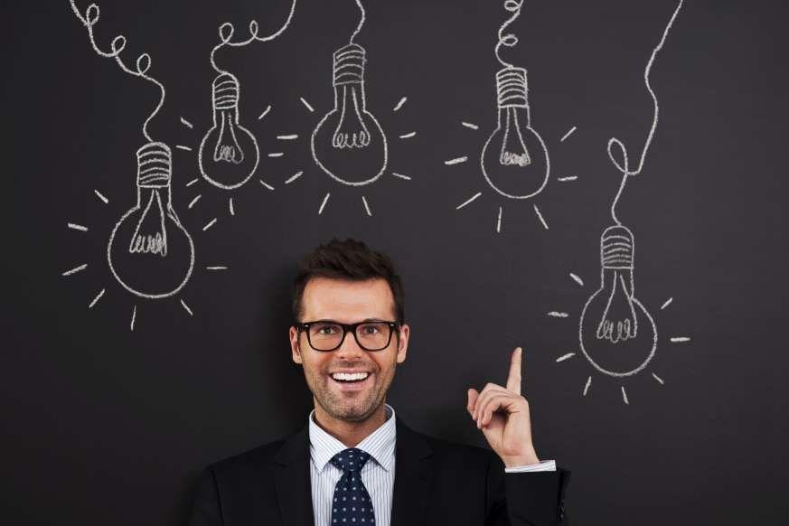 Ideia de negócio: aprenda a colocá-la em prática