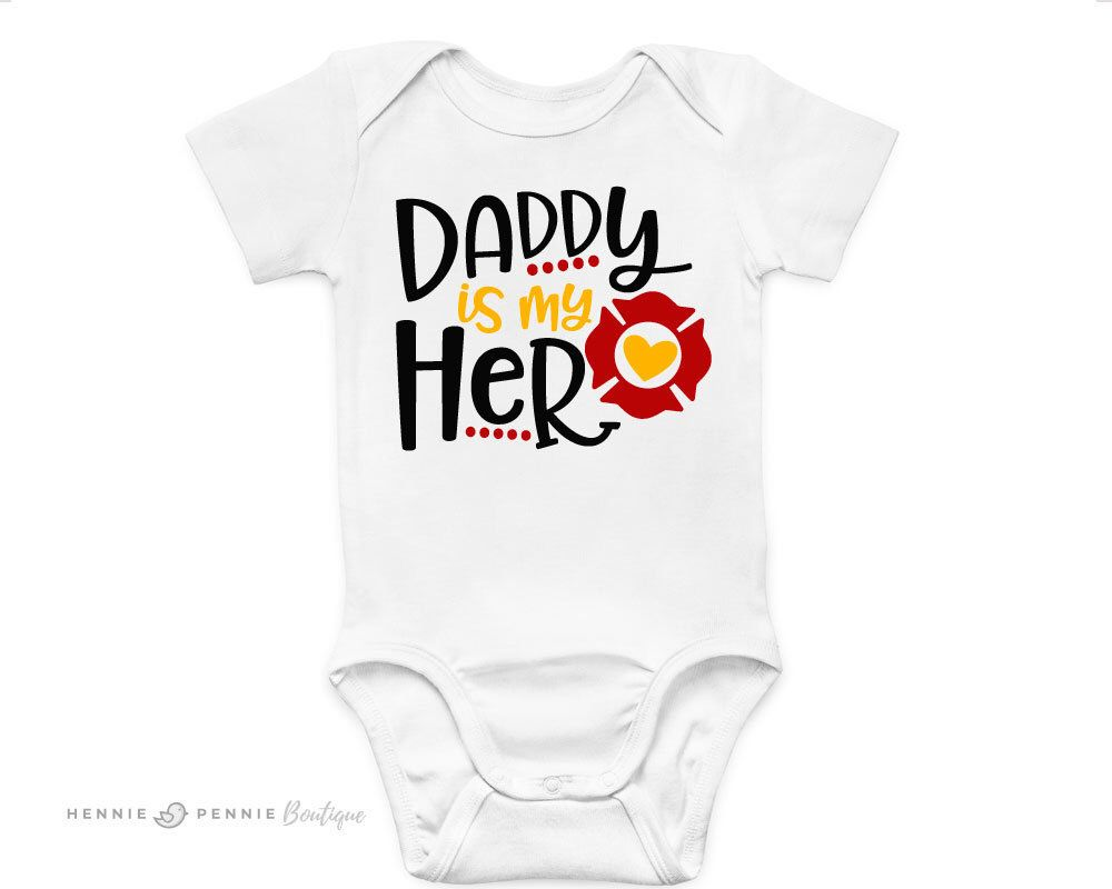 Baby Onesies Tropical Palm Pineapple 100/% Cotton Newborn Baby Clothes Super Power Short Sleeve Bodysuit