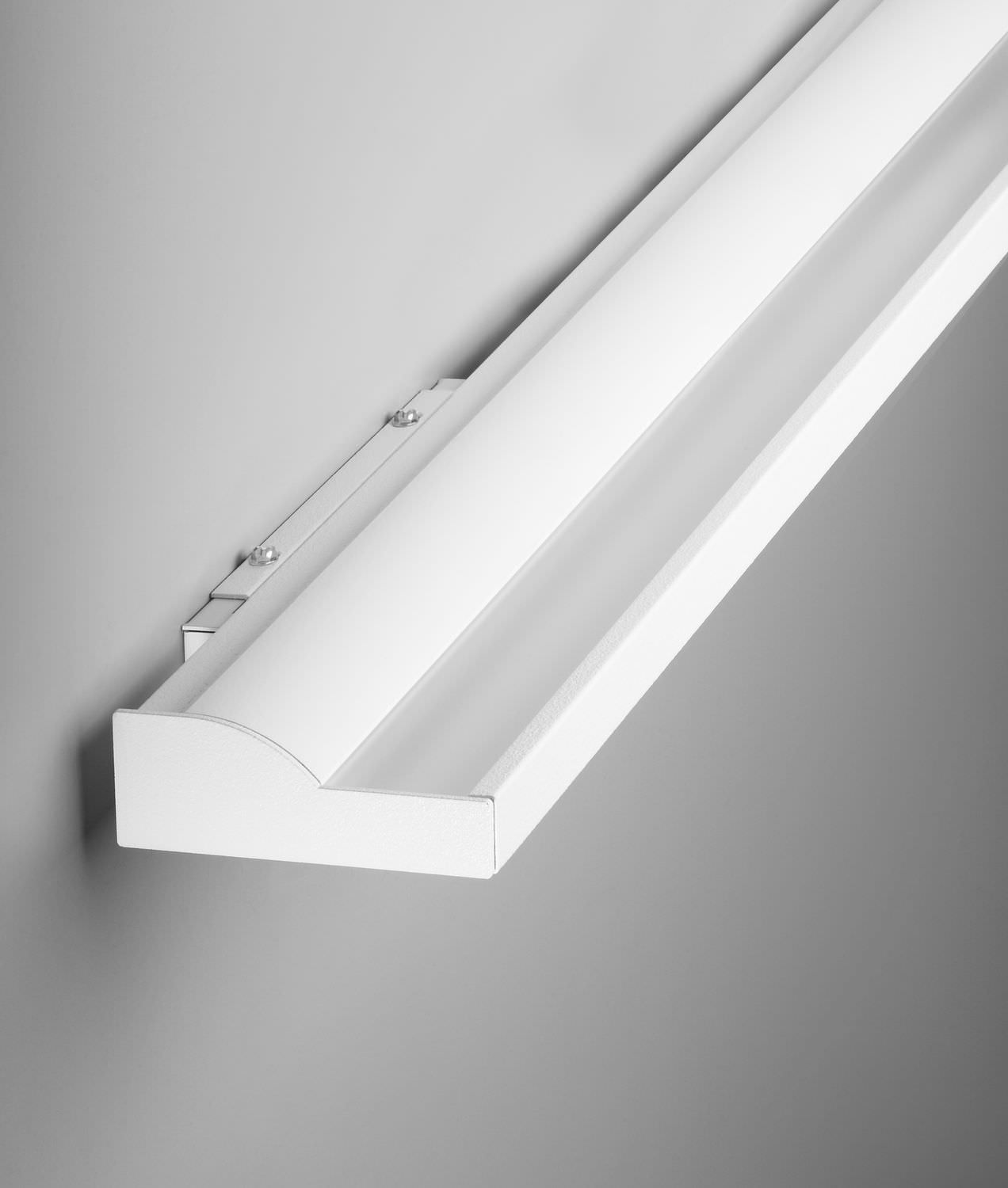 Fluorescent cove lighting fixtures httpdeai rankfo fluorescent cove lighting fixtures arubaitofo Choice Image