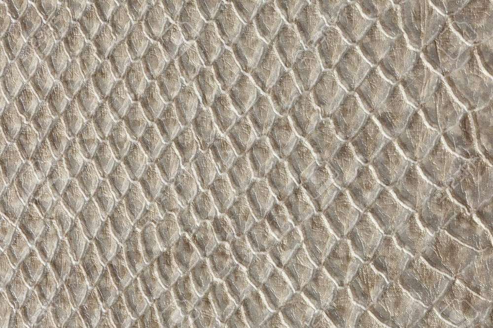 Leather Texture Snake Skin Texture Leather Texture Skin Textures Snake Skin