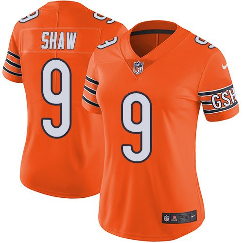 Jerseys 29 On With Images Mike Ditka Jersey Outfit Chicago Bears Jersey