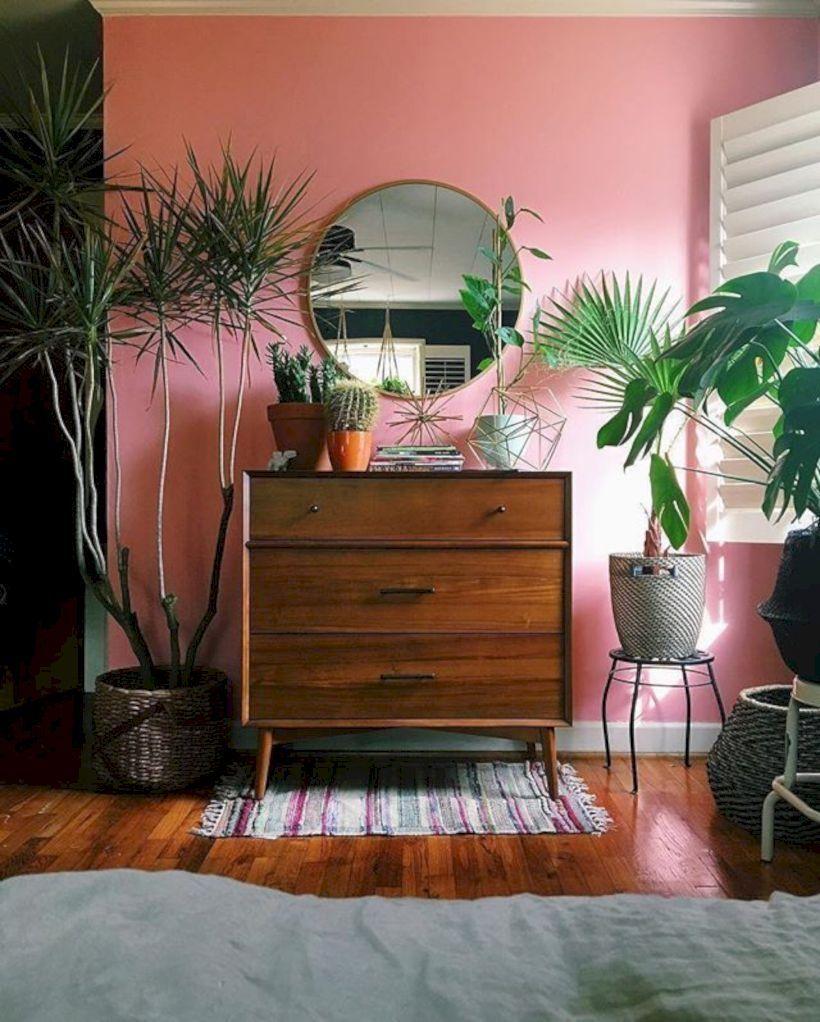 Best amazing color harmony design ideas for home interior interiors  love also rh pinterest
