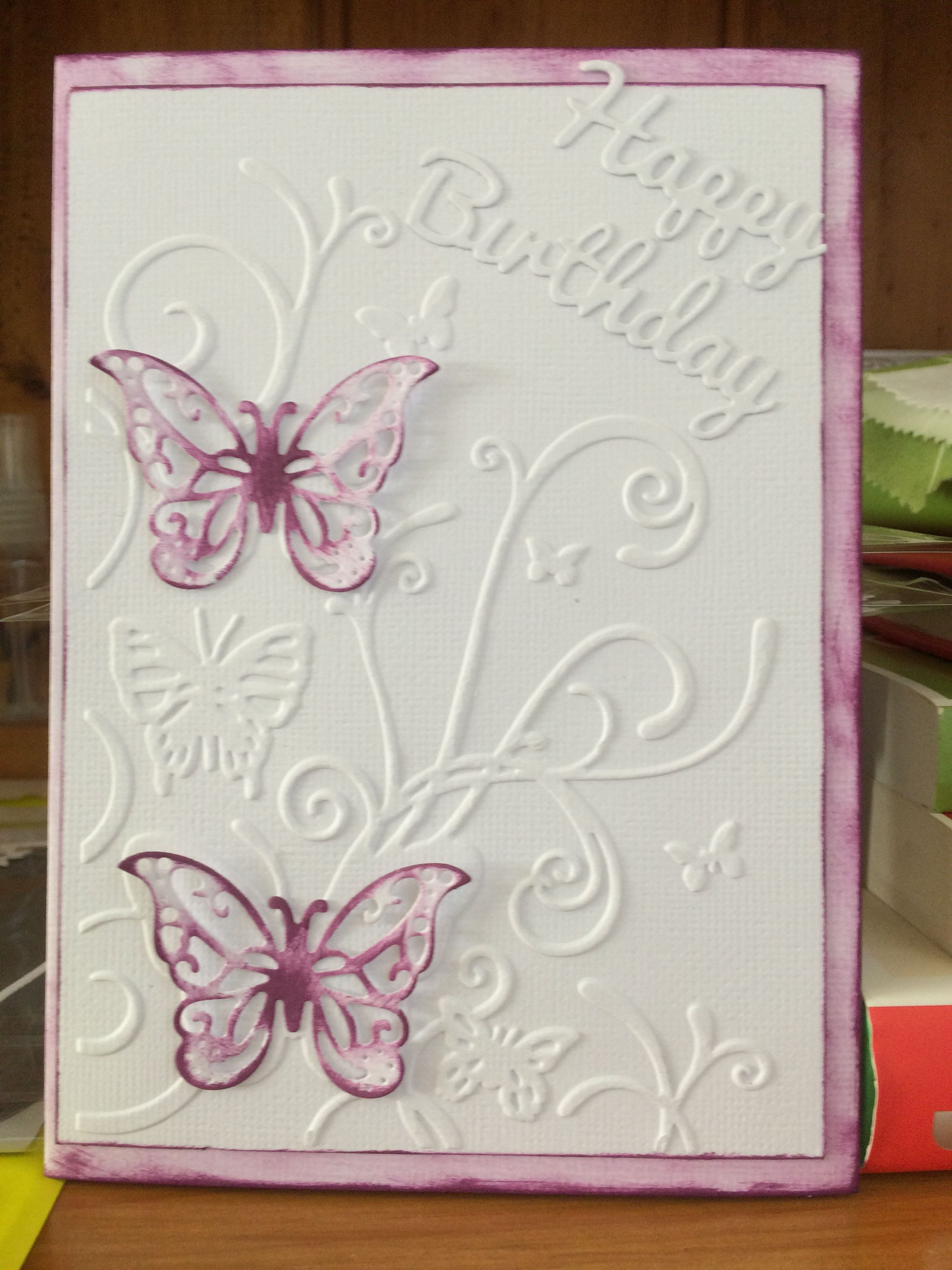 Pin By Susan Reighard On Card Making And Paper Crafts Pinterest