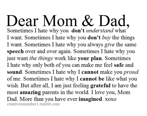 Parent Quotes Bad Parenting Quotes Dad Quotes Mom And Dad Quotes