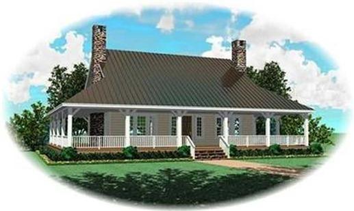 country farmhouse house plans home design su1771 8356 rh pinterest com