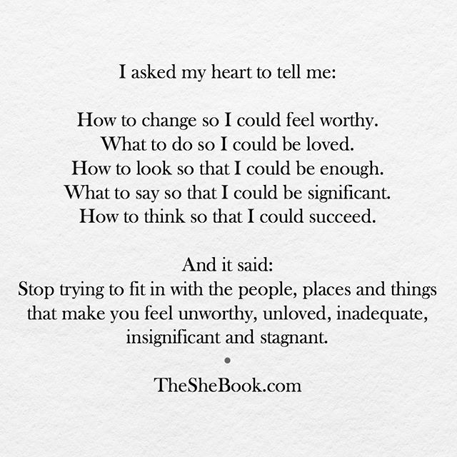 what does your heart say? @thugunicorn @tanyamarkul #heartspeak #theshebook