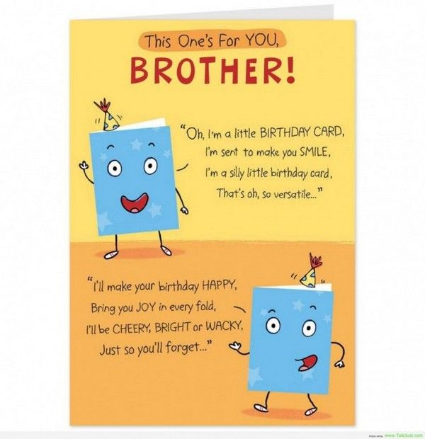 cute birthday wishes Funny birthday quotes