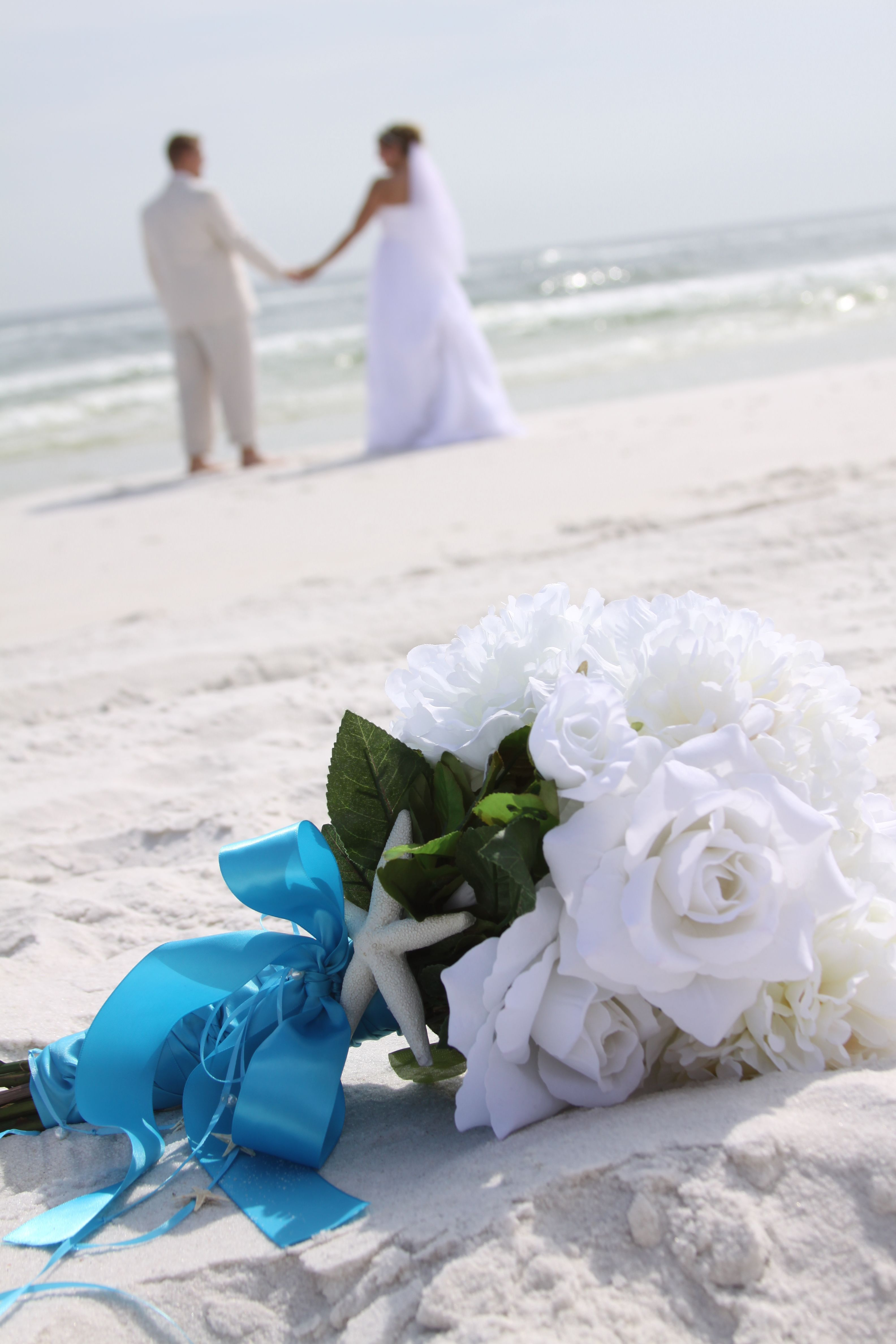 Wedding Photo's and photo albums are definitely memories that you want to keep protected in a SentrySafe