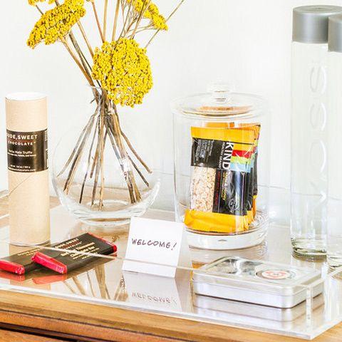 Nice Guest Room Ideas U0026 Tips Image