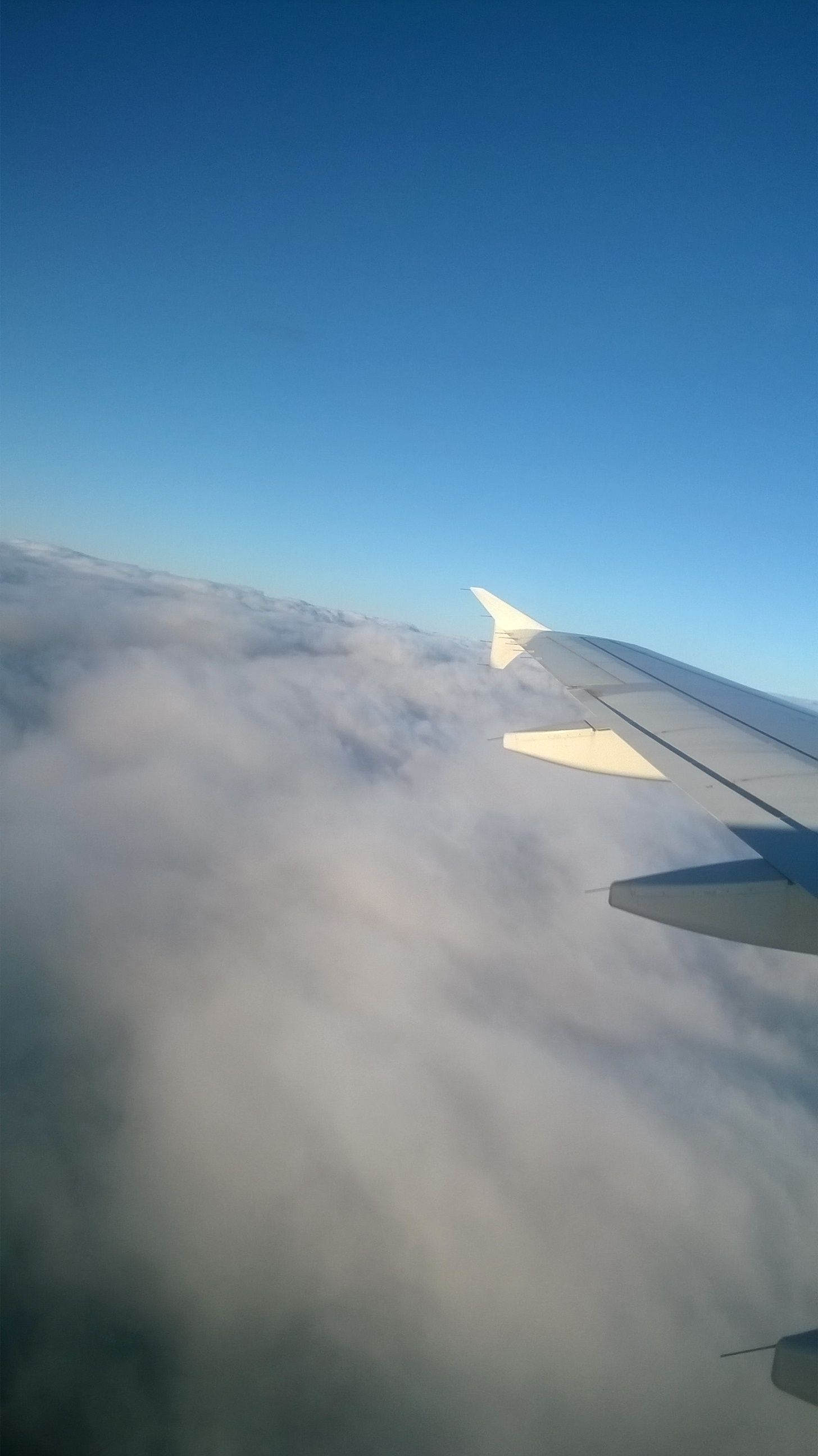 da sky