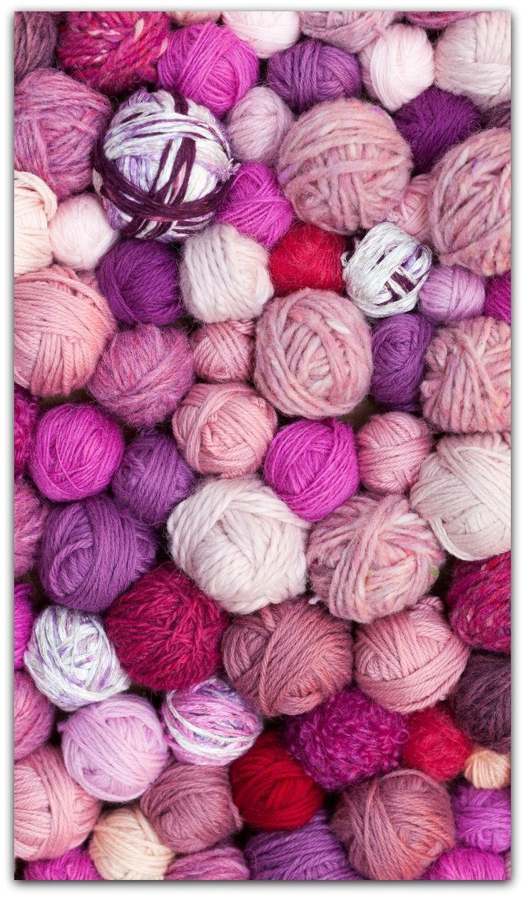 Pin On Knitting Yarn