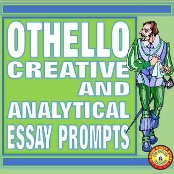 analytical essay topics for high school